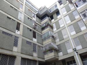 Apartamento En Ventaen Caracas, El Cafetal, Venezuela, VE RAH: 18-5807