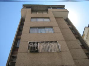 Apartamento En Ventaen Caracas, Sabana Grande, Venezuela, VE RAH: 18-5869