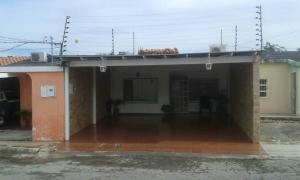 Casa En Ventaen Quibor, Municipio Jimenez, Venezuela, VE RAH: 18-5822