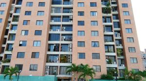 Apartamento En Ventaen Caracas, Colinas De La Tahona, Venezuela, VE RAH: 18-5813