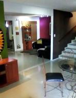 Casa En Ventaen Maracaibo, La Lago, Venezuela, VE RAH: 18-5814