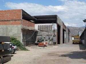 Industrial En Ventaen Turmero, Sorocaima, Venezuela, VE RAH: 18-5817