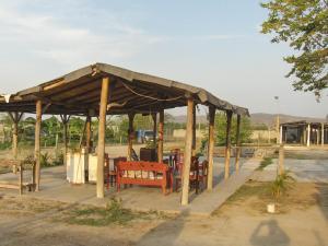 Terreno En Ventaen Cabudare, Parroquia Cabudare, Venezuela, VE RAH: 18-5904