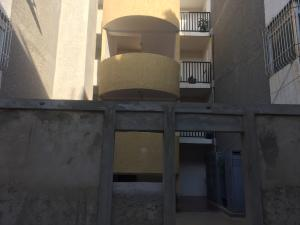 Apartamento En Ventaen Punto Fijo, Las Virtudes, Venezuela, VE RAH: 18-5824