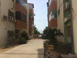 Apartamento En Ventaen Punto Fijo, Zarabon, Venezuela, VE RAH: 18-5826