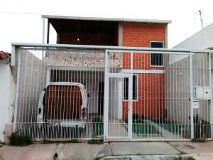 Casa En Ventaen Cabudare, El Trigal, Venezuela, VE RAH: 18-5830