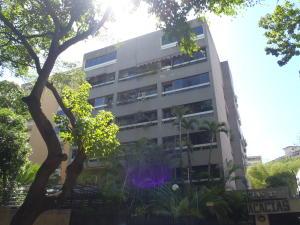 Apartamento En Ventaen Caracas, La Florida, Venezuela, VE RAH: 18-5831