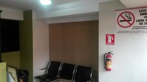Oficina En Alquileren Maracaibo, Paraiso, Venezuela, VE RAH: 18-5832