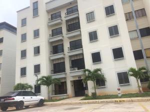 Apartamento En Ventaen Valencia, El Portal De San Luis, Venezuela, VE RAH: 18-5833