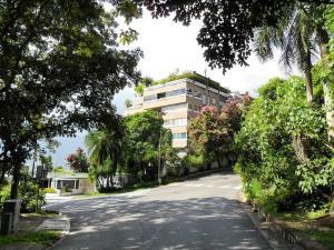 Apartamento En Alquileren Caracas, San Roman, Venezuela, VE RAH: 18-5835