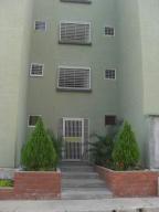 Apartamento En Ventaen Guatire, La Sabana, Venezuela, VE RAH: 18-6567