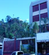 Edificio En Alquileren Caracas, Palo Verde, Venezuela, VE RAH: 18-5848