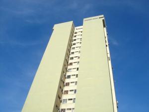 Apartamento En Alquileren Barquisimeto, Parroquia Catedral, Venezuela, VE RAH: 18-5855