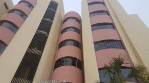 Apartamento En Ventaen Coro, Las Begonas, Venezuela, VE RAH: 18-5849