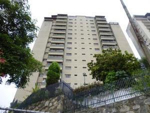 Apartamento En Ventaen Caracas, Los Naranjos Del Cafetal, Venezuela, VE RAH: 18-5854