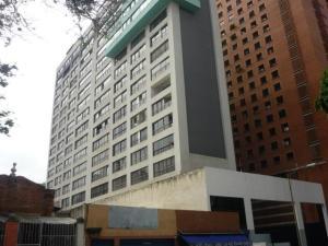 Oficina En Alquileren Caracas, Sabana Grande, Venezuela, VE RAH: 18-5856
