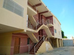 Apartamento En Ventaen Maracaibo, Don Bosco, Venezuela, VE RAH: 18-5857