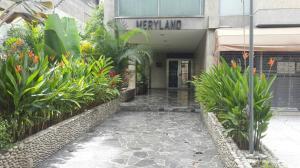 Apartamento En Alquileren Caracas, Altamira, Venezuela, VE RAH: 18-5859