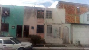 Casa En Ventaen Barquisimeto, Parroquia Union, Venezuela, VE RAH: 18-5876