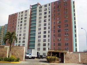 Apartamento En Ventaen Barquisimeto, Parroquia Juan De Villegas, Venezuela, VE RAH: 18-5863