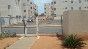 Apartamento En Ventaen Municipio San Francisco, Kilometro 4, Venezuela, VE RAH: 18-5871