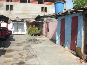 Terreno En Ventaen Coro, Centro, Venezuela, VE RAH: 18-5872