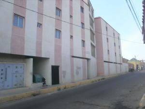 Apartamento En Alquileren Maracaibo, Veritas, Venezuela, VE RAH: 18-5889