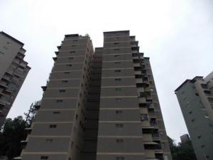 Apartamento En Ventaen Caracas, Terrazas Del Club Hipico, Venezuela, VE RAH: 18-5880