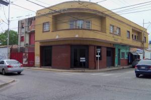 Local Comercial En Alquileren Barquisimeto, Parroquia Concepcion, Venezuela, VE RAH: 18-5881