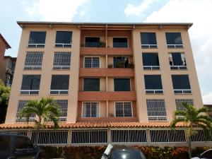 Apartamento En Ventaen Guarenas, Guarenas, Venezuela, VE RAH: 18-5883