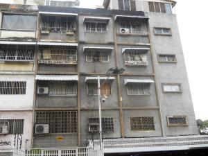 Apartamento En Ventaen Caracas, Los Chaguaramos, Venezuela, VE RAH: 18-6003