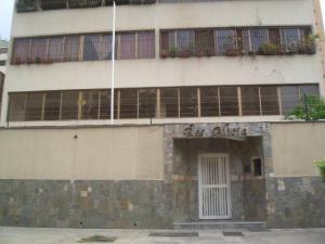 Apartamento En Ventaen Maracay, Calicanto, Venezuela, VE RAH: 18-5893