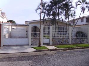 Casa En Ventaen Valencia, Trigal Sur, Venezuela, VE RAH: 18-5915