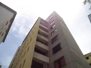 Apartamento En Ventaen Caracas, La Florida, Venezuela, VE RAH: 18-5892