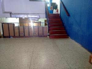 Local Comercial En Ventaen Maracaibo, Las Delicias, Venezuela, VE RAH: 18-5894
