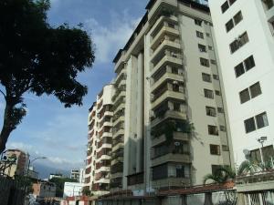 Apartamento En Ventaen Caracas, El Paraiso, Venezuela, VE RAH: 18-5897