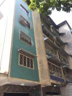 Apartamento En Ventaen Caracas, Bello Monte, Venezuela, VE RAH: 18-5908