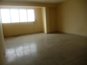 Apartamento En Ventaen Punto Fijo, Las Margaritas, Venezuela, VE RAH: 19-4637