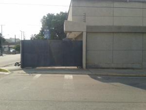 Oficina En Alquileren Maracaibo, Santa Rita, Venezuela, VE RAH: 18-5911