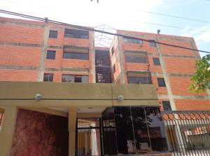 Apartamento En Ventaen Valencia, Parque Valencia, Venezuela, VE RAH: 18-5919
