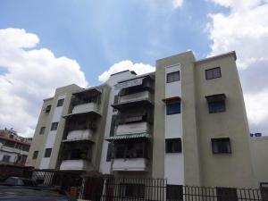 Apartamento En Ventaen Caracas, Los Rosales, Venezuela, VE RAH: 18-5918