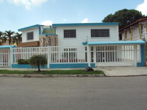 Casa En Ventaen Maracay, San Jacinto, Venezuela, VE RAH: 18-5931