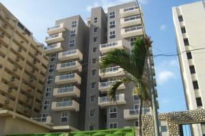 Apartamento En Ventaen Parroquia Caraballeda, Caribe, Venezuela, VE RAH: 18-5934