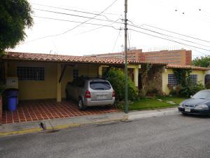 Casa En Ventaen Barquisimeto, Zona Este, Venezuela, VE RAH: 18-5941