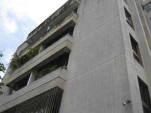 Apartamento En Alquileren Caracas, Altamira, Venezuela, VE RAH: 18-5944