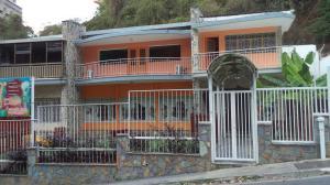 Local Comercial En Ventaen Caracas, Colinas De Bello Monte, Venezuela, VE RAH: 18-5952