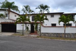 Casa En Ventaen Caracas, Caurimare, Venezuela, VE RAH: 18-5956