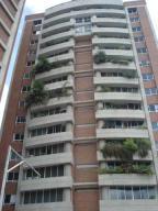 Apartamento En Ventaen Caracas, La Boyera, Venezuela, VE RAH: 18-5964