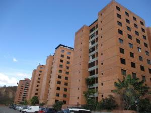 Apartamento En Ventaen Caracas, Colinas De La Tahona, Venezuela, VE RAH: 18-5963