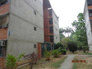 Apartamento En Ventaen Guarenas, Nueva Casarapa, Venezuela, VE RAH: 18-5968